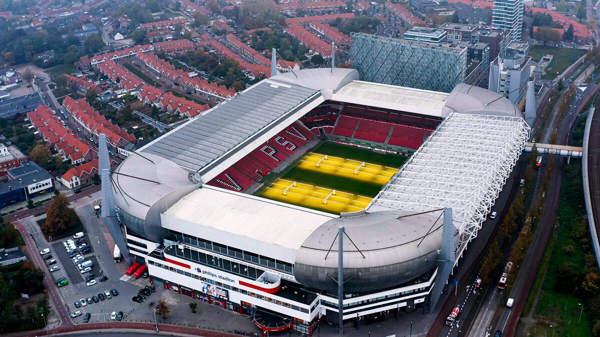 PSV verdiept partnerschap ASML op sportief, maatschappelijk en financieel vlak