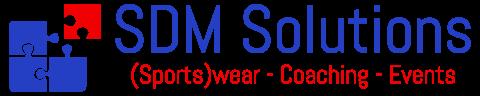 SDM Solutions